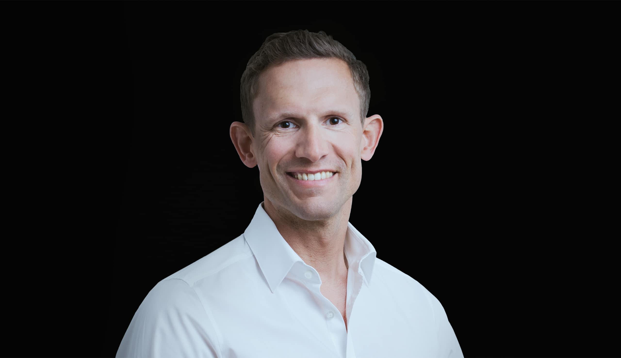 Dr. Philipp Mayr